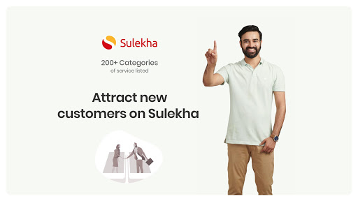 Sulekha Business-Advertise Get Leads Grow Business screenshot 2