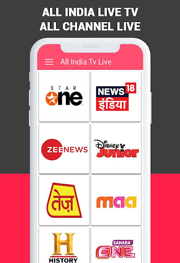 Free Star Plus TV Channel Hindi Serial Full Guide screenshot 2