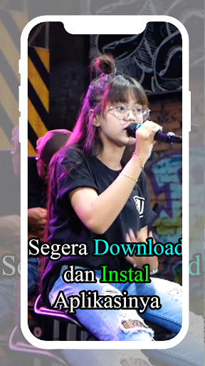 Lagu Esa Ristiy screenshot 6