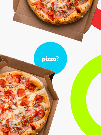 Pauza.hr Food Delivery screenshot 20