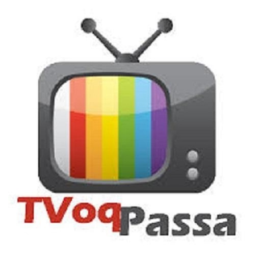 Assistir TV online 2021 screenshot 2