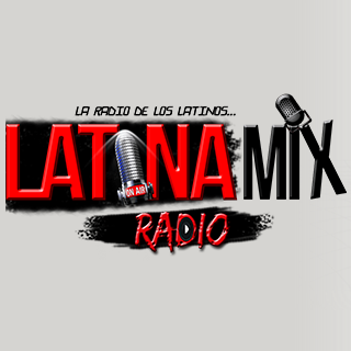 Latina Mix Radio Tv screenshot 2