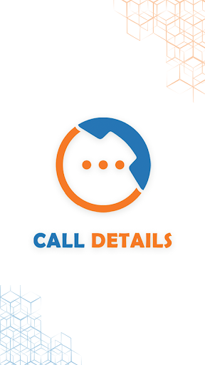 How to Get Call Details of Others screenshot 7