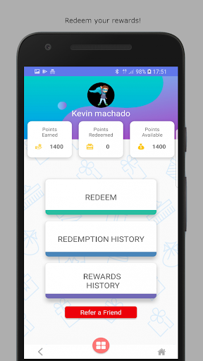 The Panel Station-Get Paid! screenshot 4