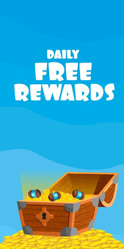 CM Free Rewards Tips screenshot 3