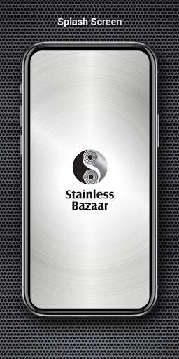 Stainless Bazaar screenshot 3