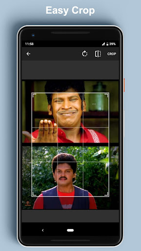 Meme Creator & Templates | Tamil screenshot 8