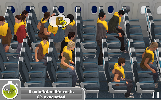 Air Safety World screenshot 19