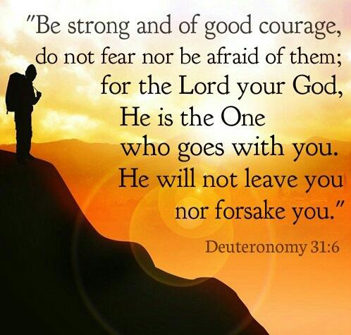 God Strength And Praying Quotes screenshot 1