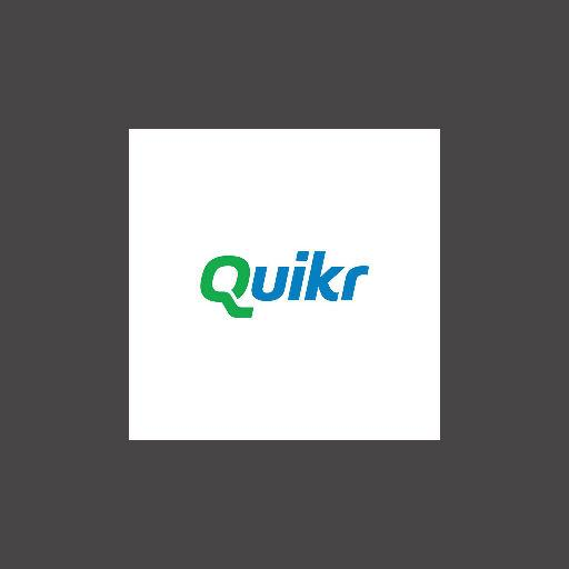 Quikr - Search Jobs, Mobiles, Cars, Home Services screenshot 10