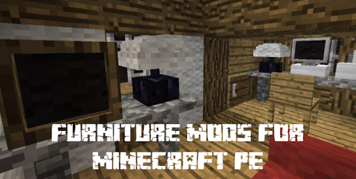 Mod Furniture screenshot 2