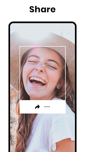 Picture Editor Pro, Effects, Face Filter - PicPlus screenshot 12