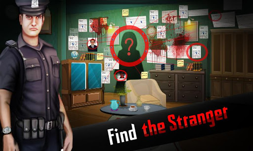 101 Free New Room Escape Game - Mystery Adventure screenshot 3