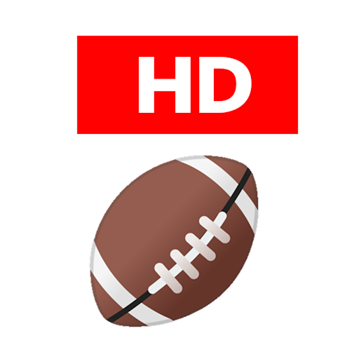 Watch NFL Football Live Stream Free screenshot 1