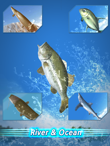 Fishing Season screenshot 10
