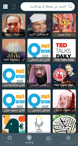 Radio Egypt راديو مصر screenshot 5