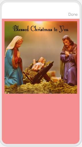 Christmas & New Year Greetings Ecard and GIF capture d ecran 16