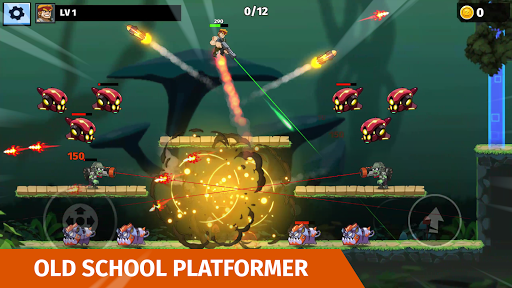 Auto Hero screenshot 14
