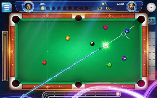 Pool Billiard Master & Snooker screenshot 22