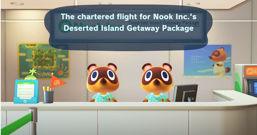 Tips For Animal Crossing New Horizons All Levels screenshot 1