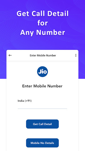 How to Get Call Details of Others: Call History screenshot 10