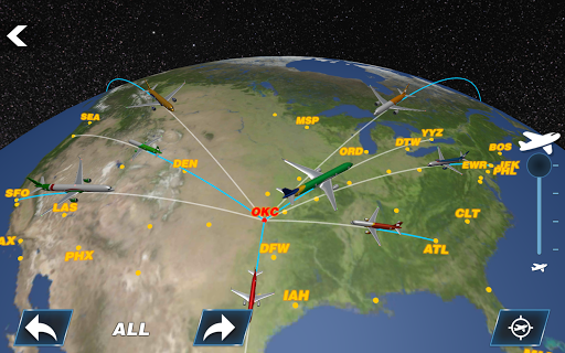 Air Safety World screenshot 24