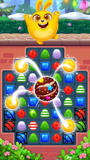 Candy Legend 2021 screenshot 9