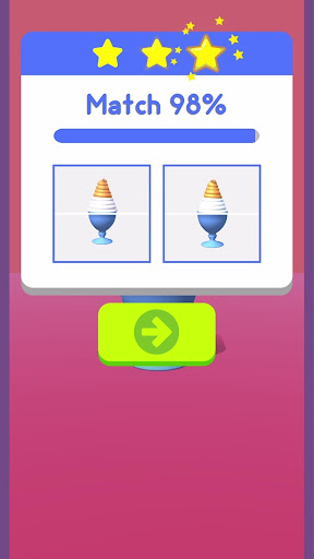 Ice Cream Inc. screenshot 4
