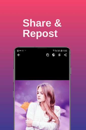 Video Downloader for Instagram & Story Saver screenshot 4