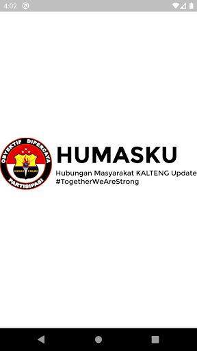 HumasKU screenshot 6