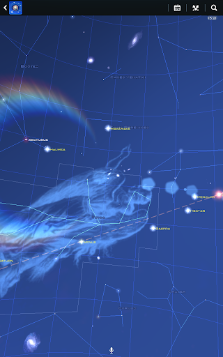 Star Chart screenshot 18