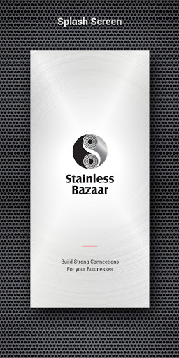 Stainless Bazaar screenshot 2