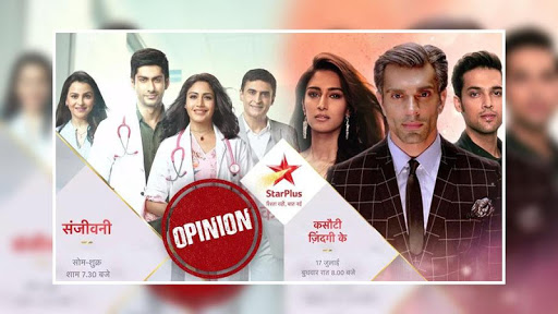 Star Plus TV Channel Free, Star Plus Serial Guide screenshot 4