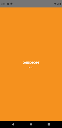 MEDION® Pet screenshot 1