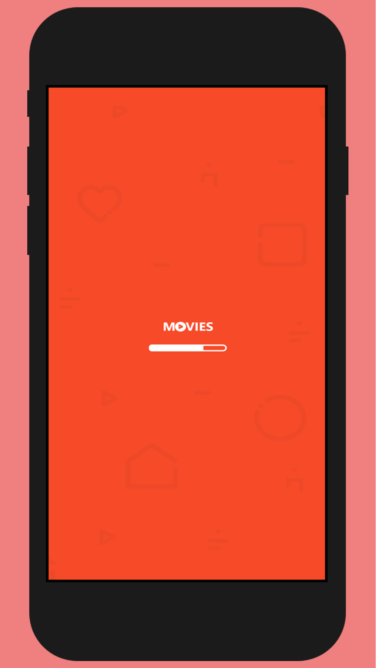 Free Online Movies for Tube APK