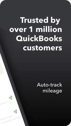 QuickBooks Online Accounting, Invoicing & Expenses screenshot 2