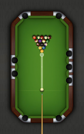 Pooking - Billiards City screenshot 13