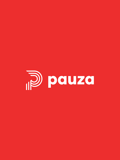 Pauza.hr Food Delivery screenshot 17