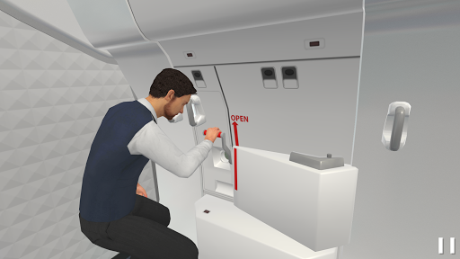 Air Safety World screenshot 7