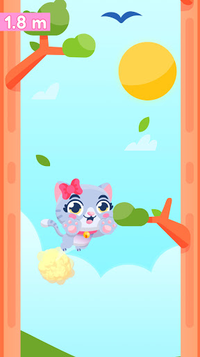 Baby Real Phone. Kids Game screenshot 8