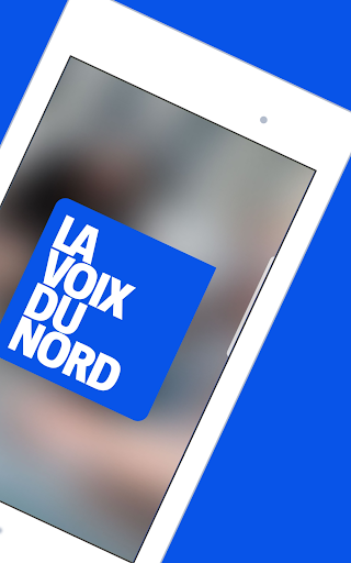 La Voix du Nord screenshot 18