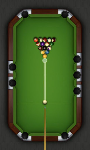 Pooking - Billiards City screenshot 20