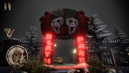 Death Park screenshot 2
