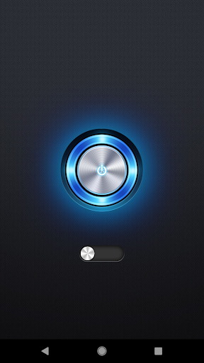 free flashlight download for android