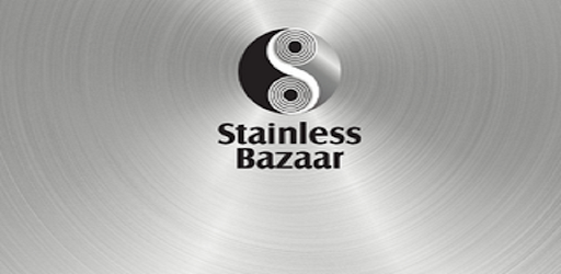 Stainless Bazaar screenshot 7