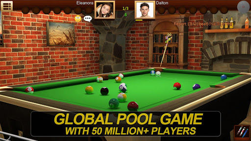 Real Pool 3D screenshot 8