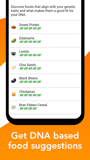 Calorie Counter by Lose It! for Diet & Weight Loss screenshot 6
