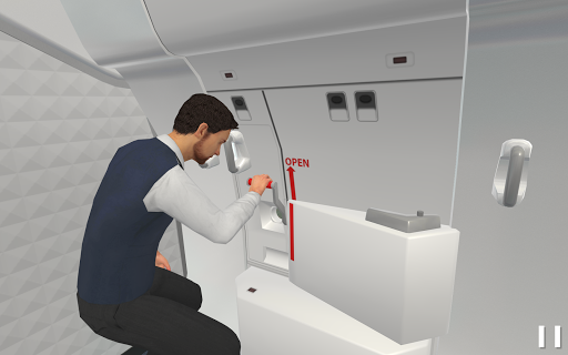 Air Safety World screenshot 23