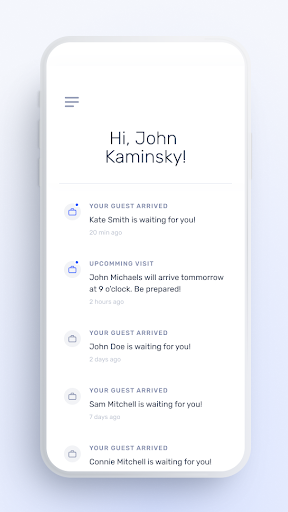 Howdy, Host! screenshot 3