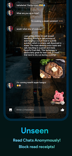 Save Story for Facebook Stories screenshot 5
